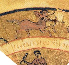 PtolemySagittarius2