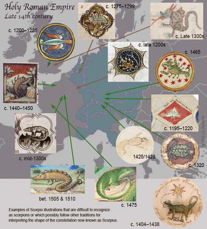 MapScorpioLate14c