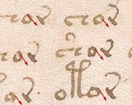 Folio10rLeanR