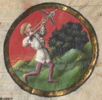 Crossbow1463