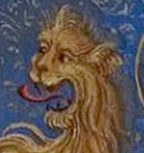 TongueLeo