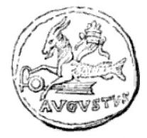 RomanAugustusCoin