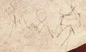 Voy66vScribble