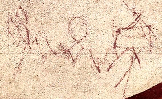 Voy66vScribble2