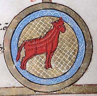 WeingartenTaurus
