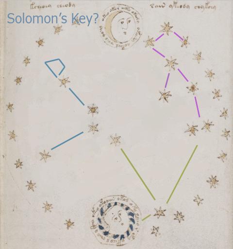 [Image: SolomonKey-1.png]